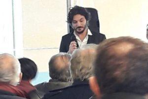 Psicologo ROMA EUR, formatore in azienda