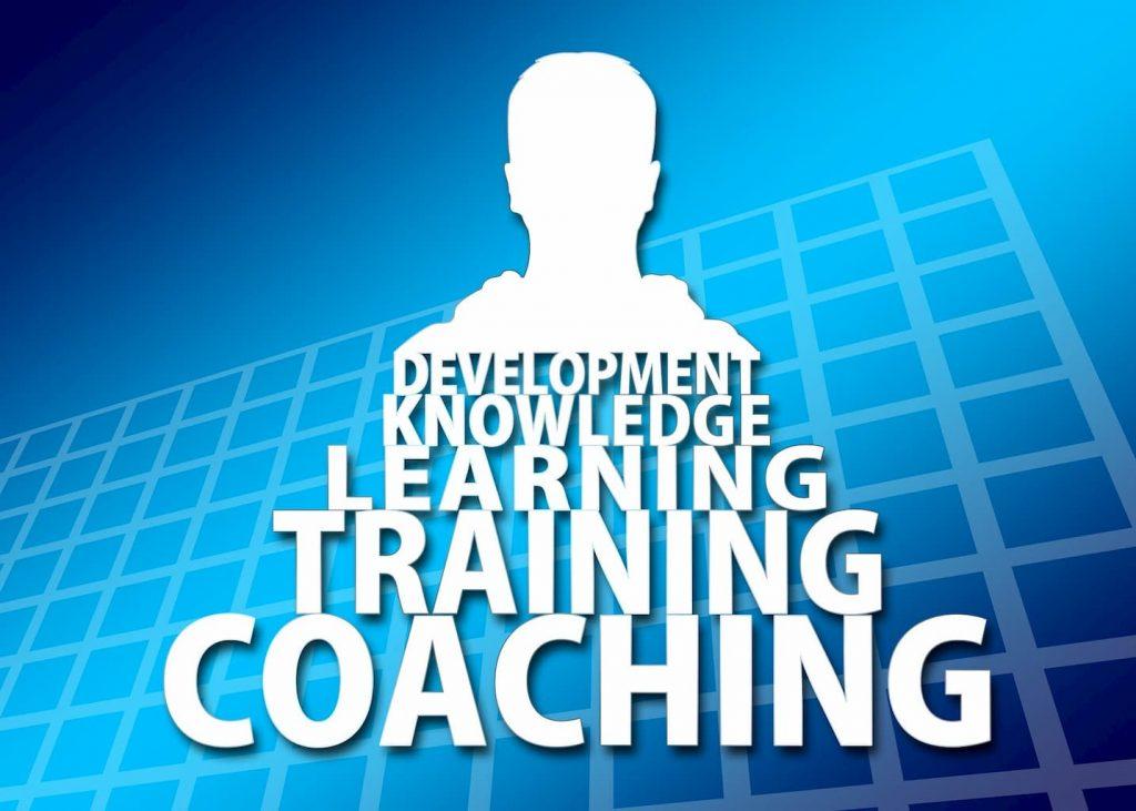 Psicologo Roma EUR coaching