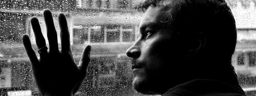 depressione vuoto enorme psicologia