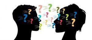 comunicazione efficace psicologo roma eur manuel marco mancini