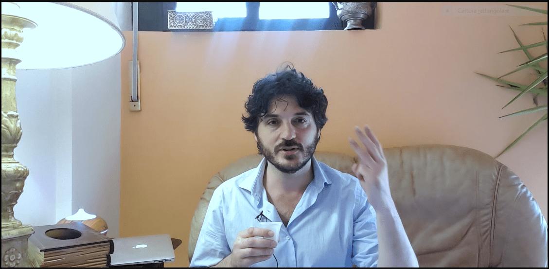 3 cose da non fare quando hai l'ansia psicologo roma eru manuel mancini