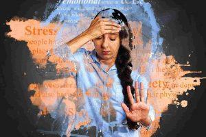 problemi psicologici invalidanti psicologo roma eur